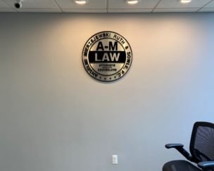AM law