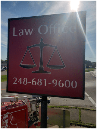 Sign Buying Guide: Real Results from Commercial Sign Companies Near Me